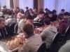 Runde 7: Forchheim - Hamburger SK